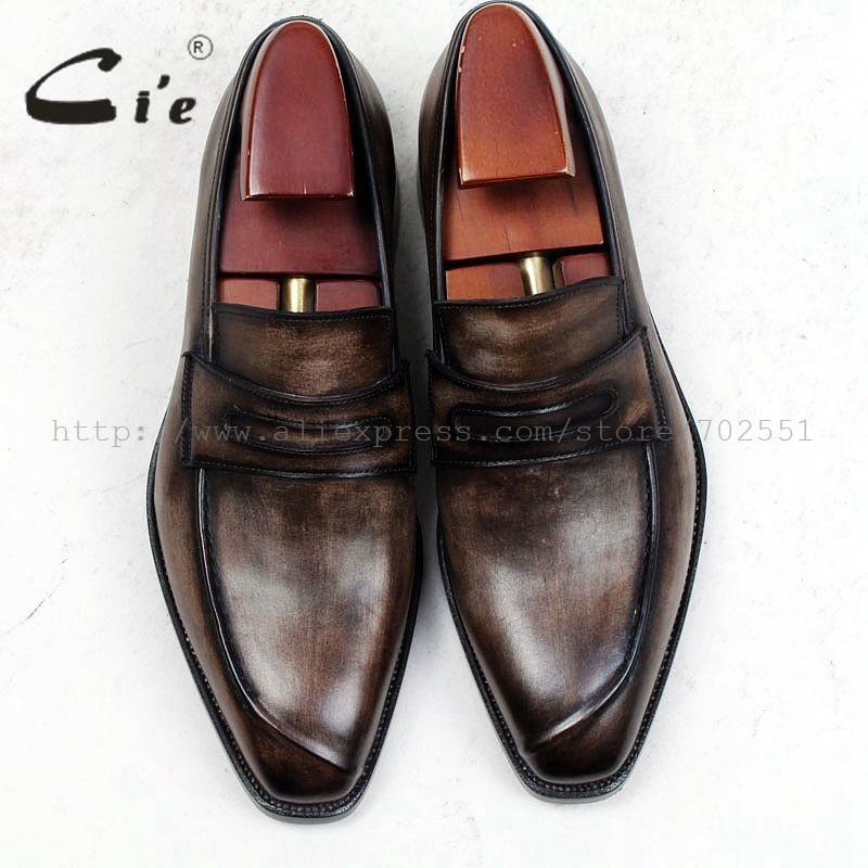 loafer91-3