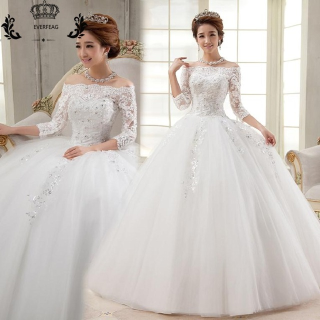 Cheap Stock Ivory Wedding Dresses Brides Dresses Floor Length Corset Bridal  Gown Made in China UnderAliexpress com   Buy Cheap Stock Ivory Wedding Dresses Brides  . Corsets Under Wedding Dress. Home Design Ideas