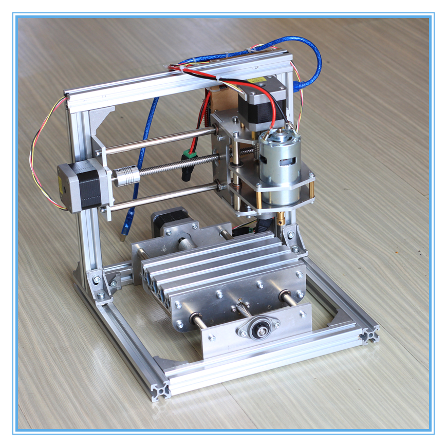 cnc 2020 diy cnc engraving machine,mini Pcb Pvc Milling Machine,Metal Wood Carving machine,cnc router,cnc 2020,grbl control cnc 2418 with er11 cnc engraving machine pcb milling machine wood carving machine mini cnc router cnc2418 best advanced toys
