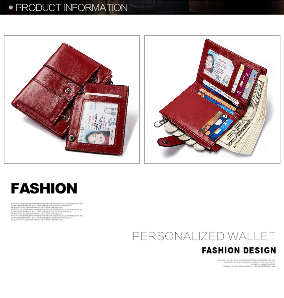 women-wallet-green_15