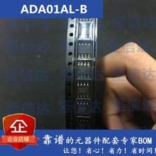 купить FreeShipping  ADA01AL led IC ADA01AL-B SOP по цене 646.12 рублей