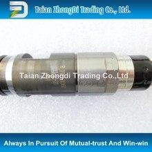 TAZONDLI d'origine common rail injecteur 0445120040 pour 65.10401-7001C