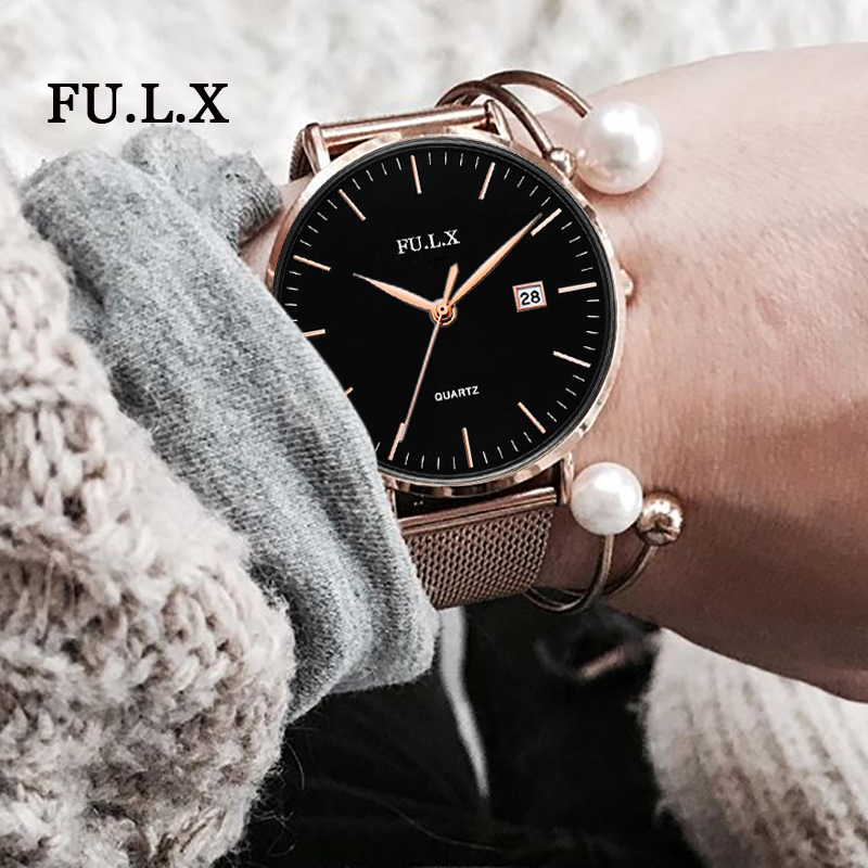Quartz Watch Women Watches Brand Luxury New 2017 Female Clock Wrist Watch Lady Quartz watch Montre Femme Relogio Feminino klarf sinobi ceramic watch women watches luxury women s watches week date ladies watch clock montre femme relogio feminino reloj mujer