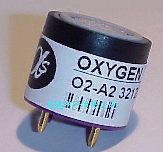 Guaranteed 100% O2-A2 Oxygen Sensor free shipping, new and stock! free delivery oxygen sensor 0258006948
