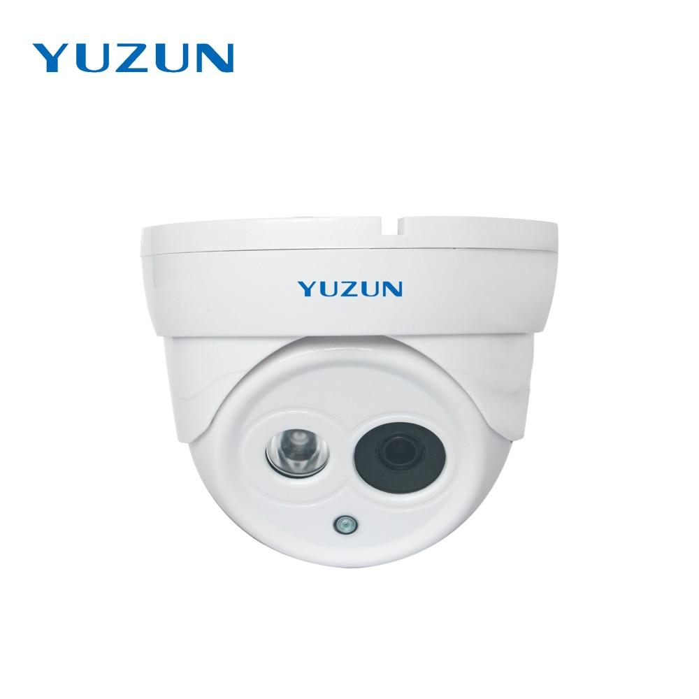 1080P  wireless security camera with onvif p2p ip camera software surveillance camera cctv night vision IR-CUT Filter