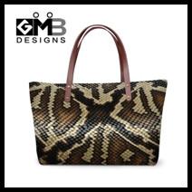 -1_Women\'s Leather Handbag 2016 New Popular Fashion PU leather Women Shoulder Messenger Bag for female bolsa feminina A4063