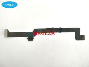 Image 2 - 100% New and Original NX500 LCD Flex Cable For Samsung NX500 FPC Digital Camera Repair Part