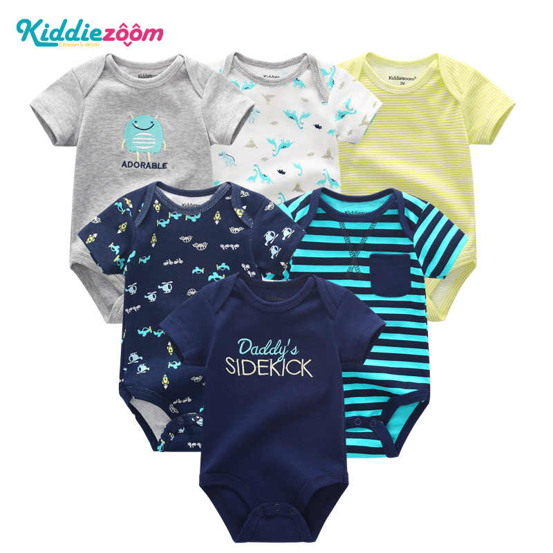 710573457650 Detail Feedback Questions about Newborn Boys Rompers Baby Girls Playsuits  Clothes 100% Cotton Striped Cute Jumpsuit Infant Girl Body Romper Clothing  for 0 ...