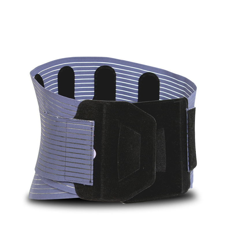 Adjustable Medical Lumbar Protect Belts Low Back Steel Plate Supportor Relieve Waist Pain Breathable Health care Tool T0304CMDAdjustable Medical Lumbar Protect Belts Low Back Steel Plate Supportor Relieve Waist Pain Breathable Health care Tool T0304CMD