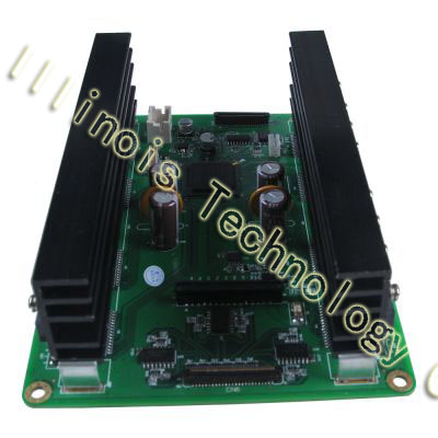 цены  Mimaki TS34 HDC Board printer parts