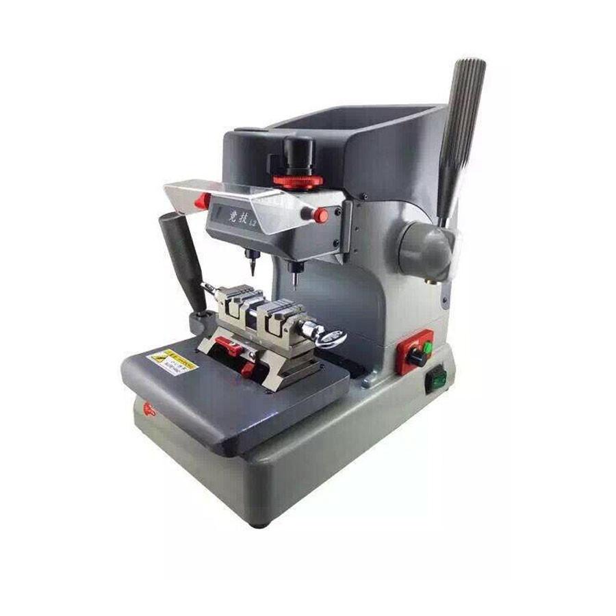 jingji-l2-vertical-key-cutting-machine-1
