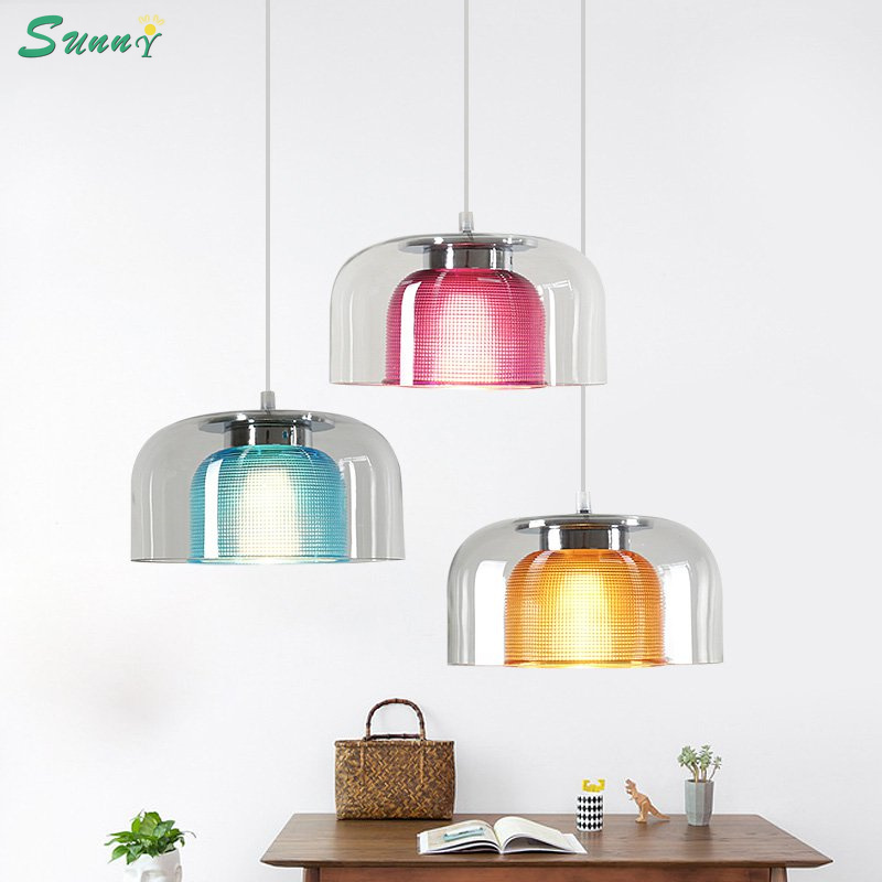 Pastoral Ceramic Modern Pendant Light European Idyllic Ceramic Flower Pendant Lights Dining Room Bedroom Kitchen Hanging LampsPastoral Ceramic Modern Pendant Light European Idyllic Ceramic Flower Pendant Lights Dining Room Bedroom Kitchen Hanging Lamps