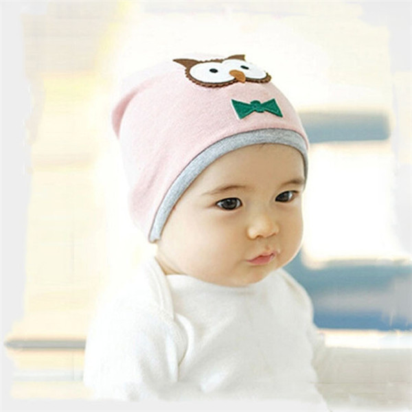 5c031425afe9 Buy owl hat and get free shipping