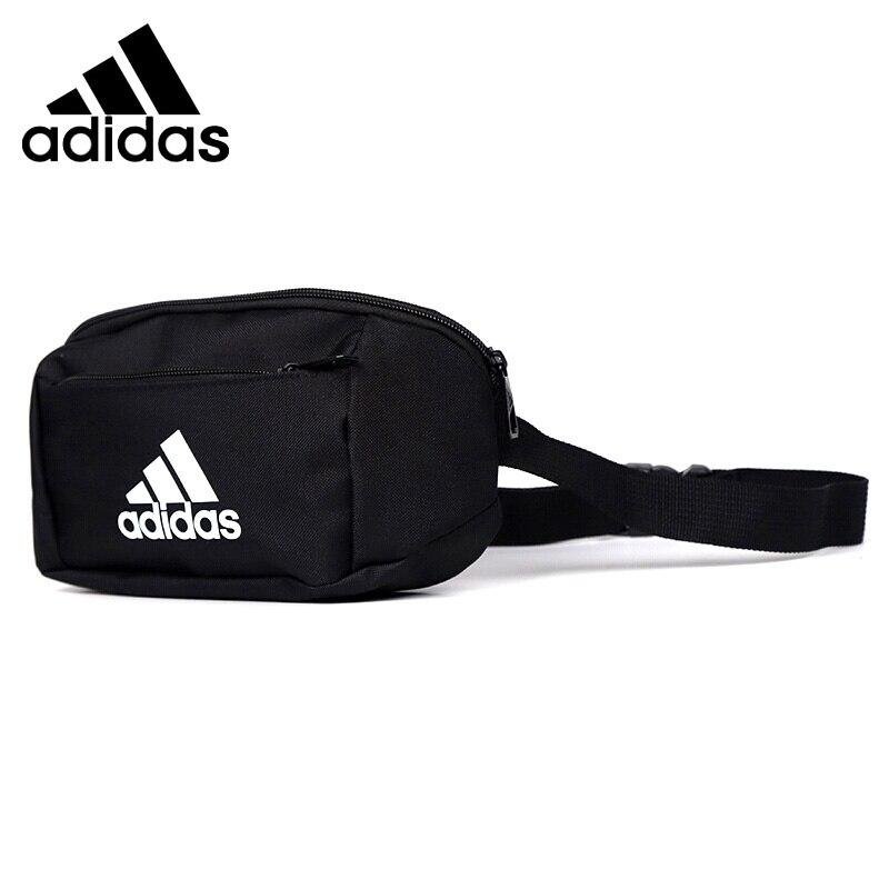 ¡Novedad! bolsos deportivos Unisex Adidas EC WB