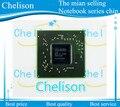 216-0810028 216 0810028 Chips 100% NOVO e Original de 2016 anos +