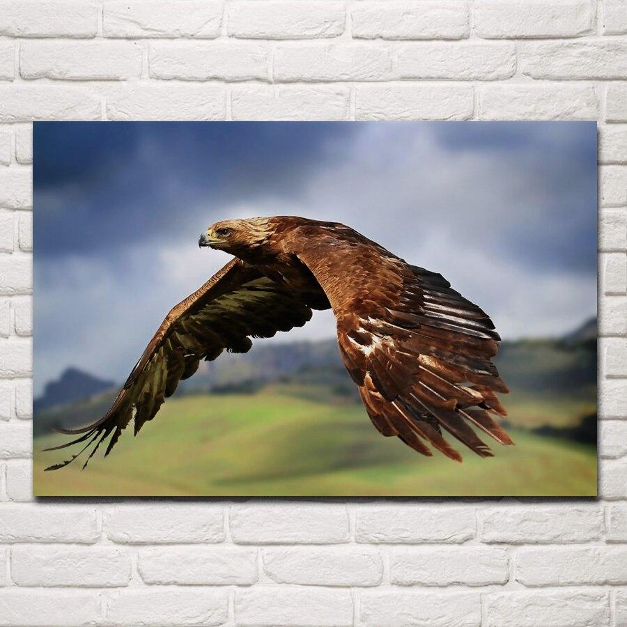 Открытки с годом орла