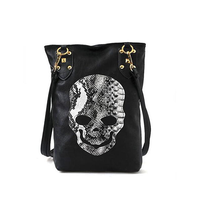 2018-european-and-american-style-tote-women-handbags-tassel-skull-rivet-chain-bag-pu-leather-shoulder-bags-messenger-us001