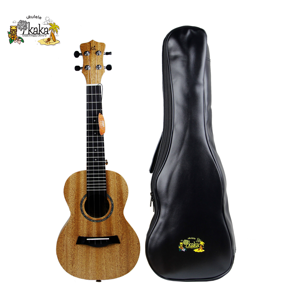 KAKA ukulele  Africa Mahogany neckAAA Africa Mahogany Plywood  23 High-end Package Africa Mahogany hotels great escapes africa самые красивые отели африки