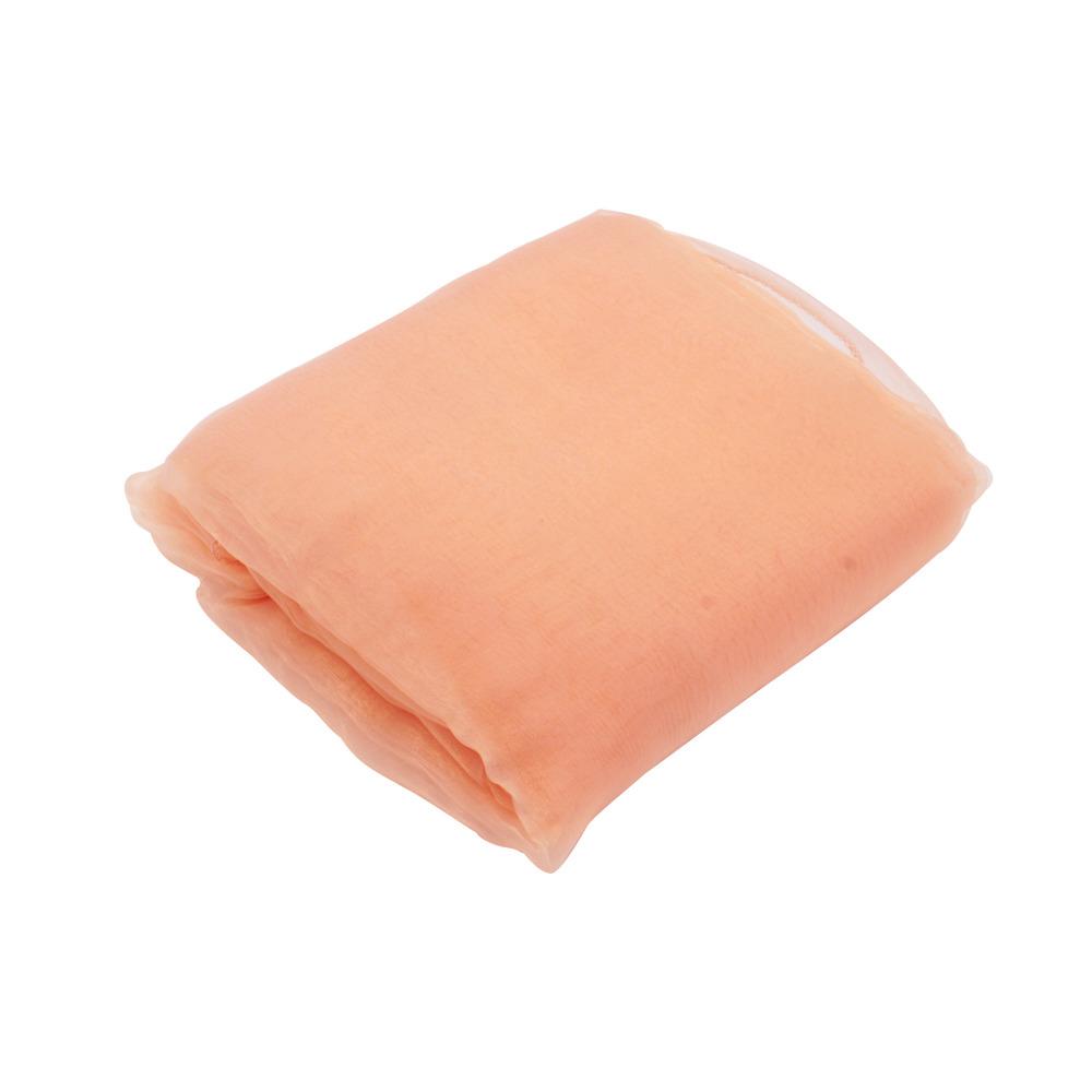 5135-peach-4-4