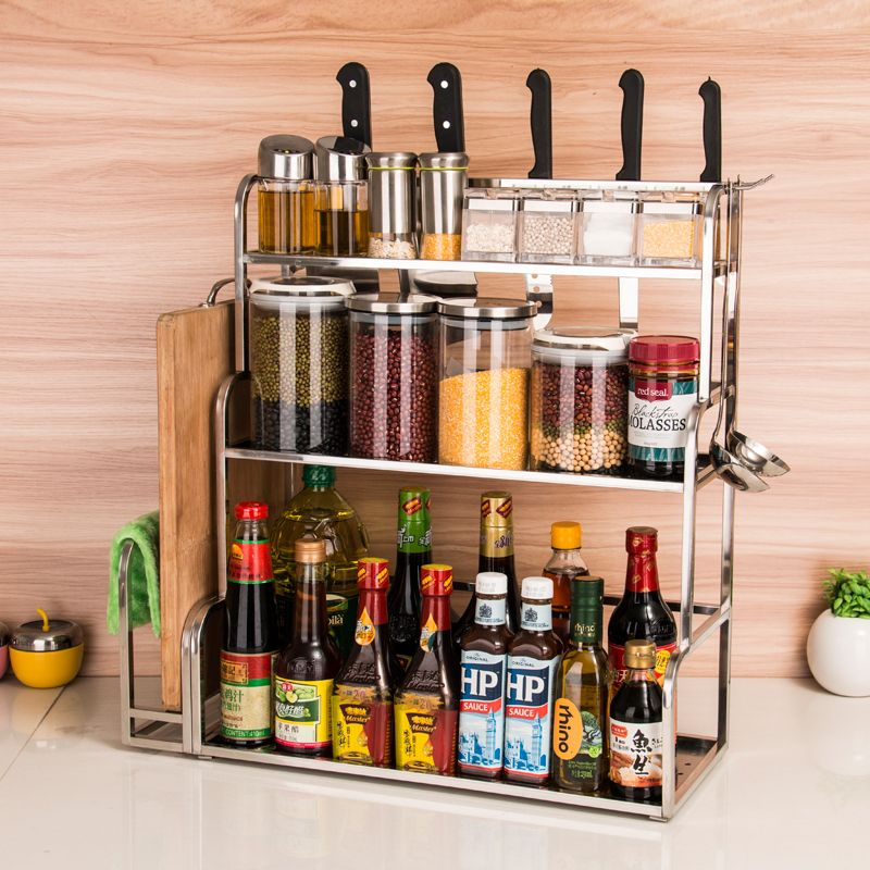 storage products steel storage shelving triple tur cheap office shelving