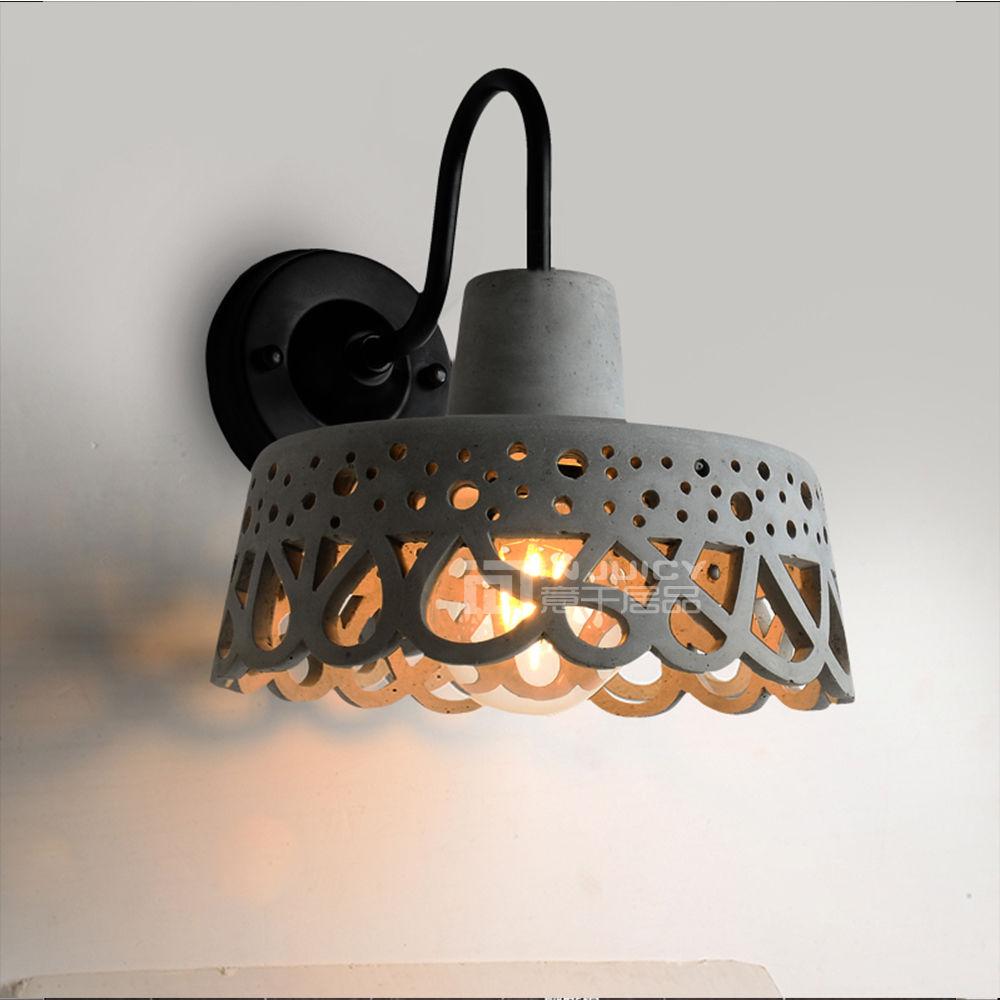 Gips Lamp-Koop Goedkope Gips Lamp loten van Chinese Gips Lamp ...