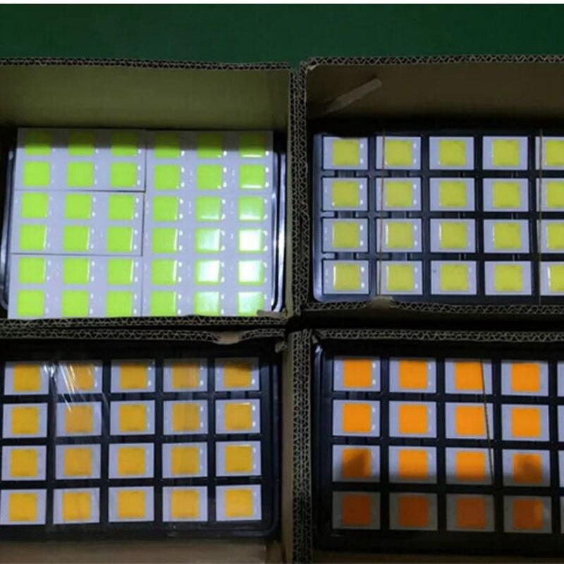 Բարձր պայծառություն առանց վարորդի PCB - Լուսավորության պարագաներ - Լուսանկար 4