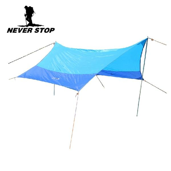 Free Shipping Outdoor Sun-shade /Beach Shade /Car Shade Tent Family Beach  sc 1 st  AliExpress.com & Free Shipping Outdoor Sun shade /Beach Shade /Car Shade Tent ...
