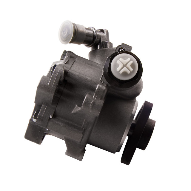 Hydraulic Power Steering Pump for BMW E39 520i Touring 5 Series