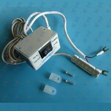6 Led Sewing Machine Light Lamp Magnetic Base Singer Consew juki TD 6L 110 220V