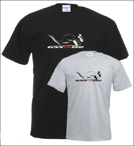 Silk Screen T Shirt Printing Promotion-Shop for Promotional Silk ...