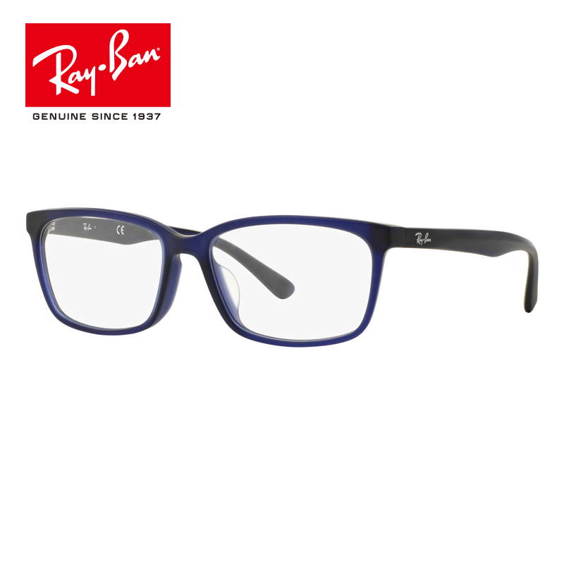 Rayban 2018 Original Brand Designer classic Sunglasses UV Protection Men Women Sun Glasses