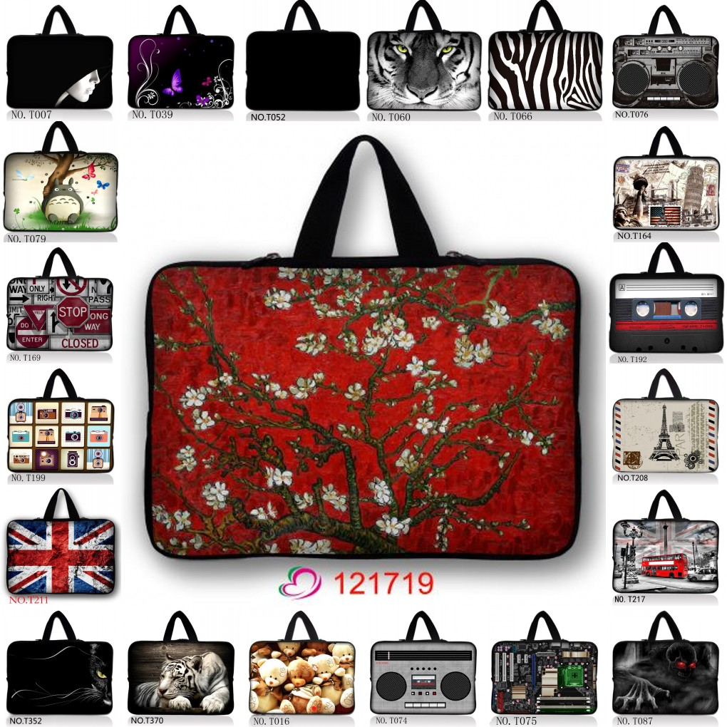 New Fashion 14.6/15.6 17 13 inch Notebook Computer Laptop Sleeve Bag for Men Women Cover Case 14 15 Sleeve Bag 2018 2 layer leaf notebook case for 11 6 13 14 15 6 17 13 3 15 4 inch shockproof computer laptop bag cases tablet pc sleeve