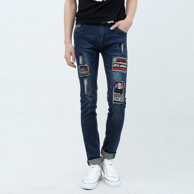 Thin More - Pantalón - para hombre Dxeiw