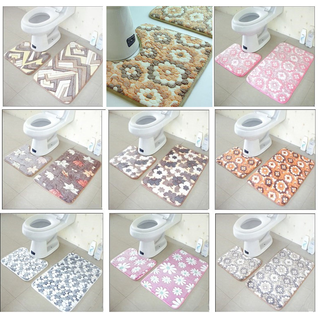 compare prices on diy bathroom rug- online shopping/buy low price