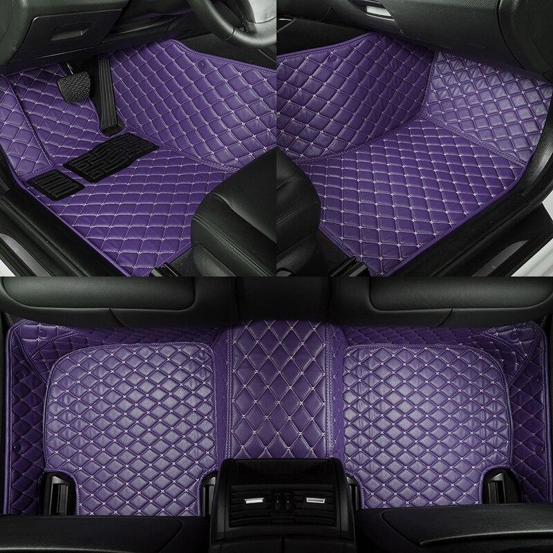 https://ae01.alicdn.com/kf/HTB1higcKXXXXXXIXFXXq6xXFXXXp/Best-quality-Free-shipping-Custom-special-floor-mats-for-Mercedes-Benz-C-220-W204-2013-2008.jpg