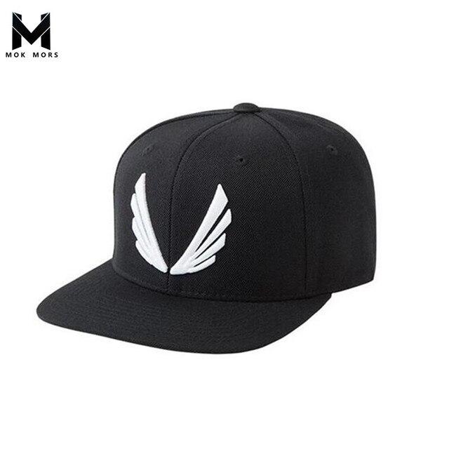 Hot! New Arrive Fashion Mens Snapbacks Hip Hop Embroidery Snapback Caps Hats  For Men Women Summer Casual Outdoor Baseball Cap 3ba25356813