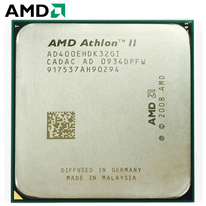 Amd Athlon Ii X3 400e Cpu Socket Am2 Am3 45w 2 2ghz 938 Pin Three Core Desktop Processor Cpu X3 400e Socket Am2 Am3 Cpus Aliexpress