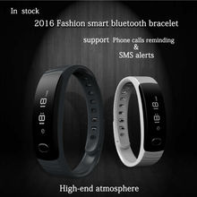 Betreasure MY8 Smart Band Водонепроницаемый Bluetooth Шагомер умный Браслет Фитнес трекер сна Мониторы Спорт умный браслет