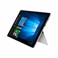 Original CHUWI SurBook Tablet 12 3 Inch 6GB 64GB 128GB One Piece Metal Bracket Windows 10