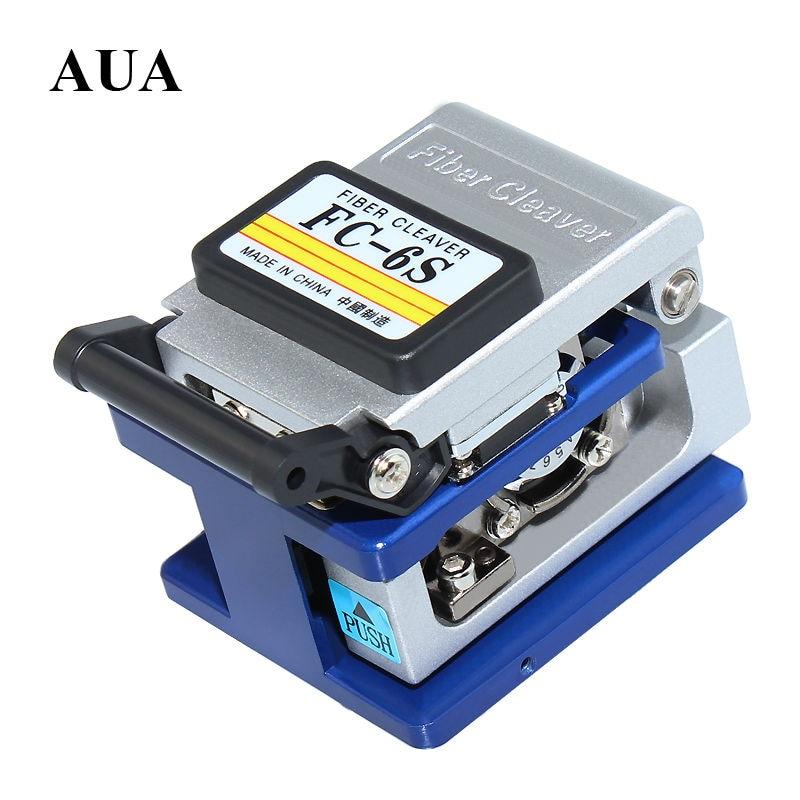 무료 배송 광섬유 도구 3 1 FTTH 스플 라이스 광섬유 - 통신 장비 - 사진 3