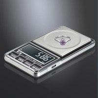 600 г * 0,01 г Цифровой весы ювелирные изделия Электронные карманные Вес детские весы terazi точность баланс bilancia digitale di прецизионные весы