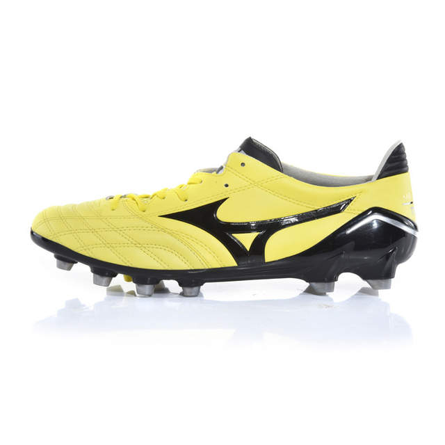 mizuno shoes size table football jersey yellow