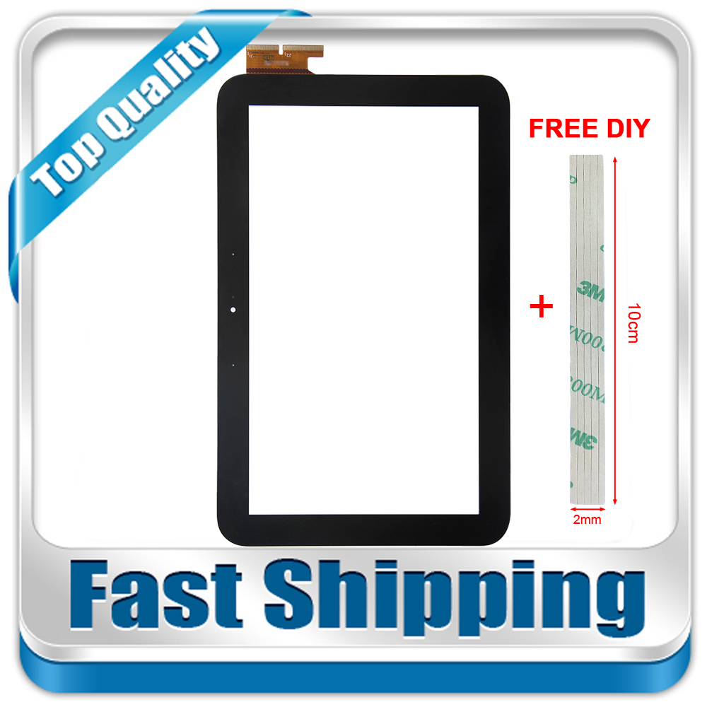 Original New For Hp Envy 14-k Touchsmart 14 14k Touch Screen Glass Digitizer Assembly Ap0uk000b000 Consumer Electronics