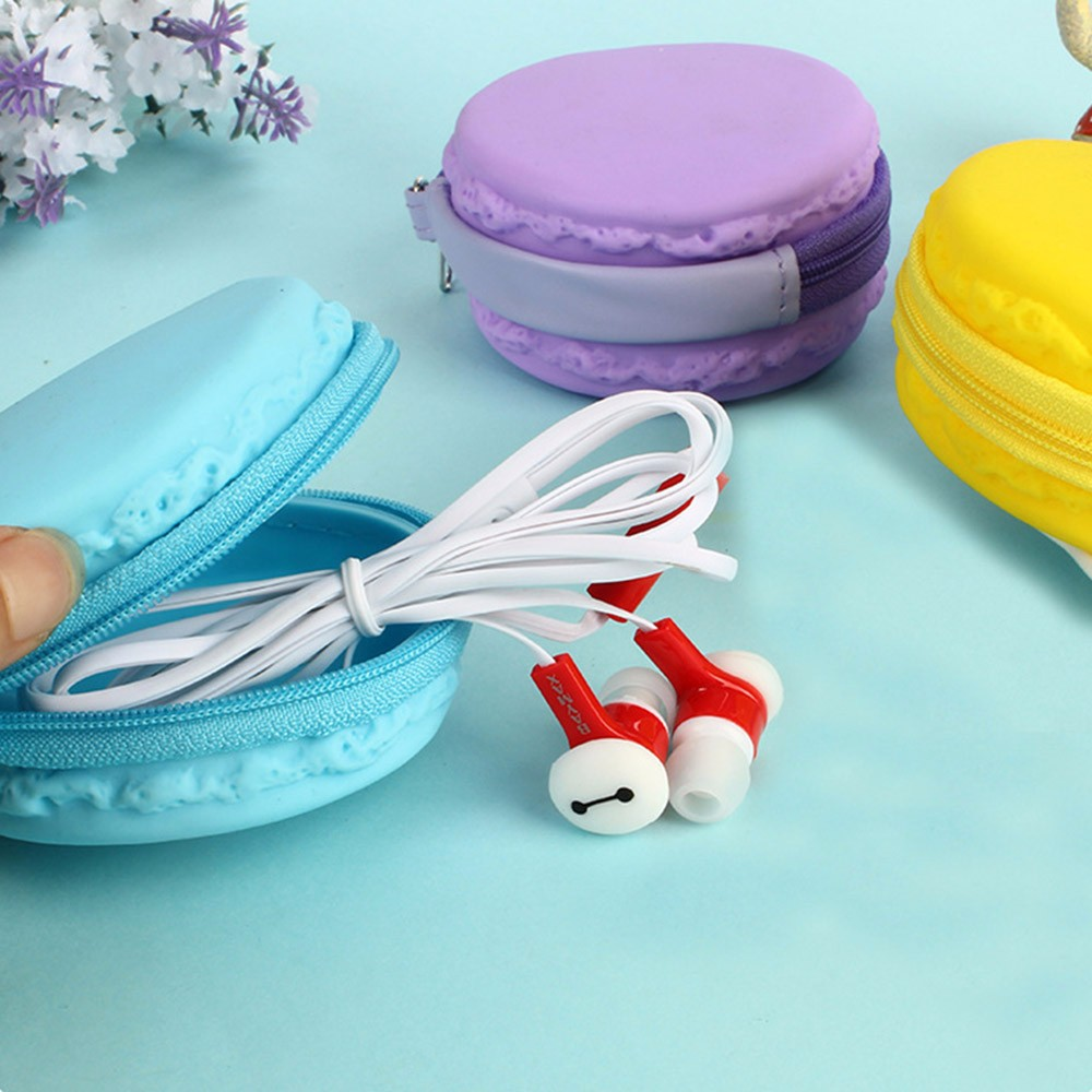 Colorful-Candy-Macaron-Portable-Earphone-Wire-Storage-Pouch-Headphone-Box-Bag-Coin-Purses-Wallet-Key-Zipper-Change-Bag-Storage-Case-HG0257 (2)