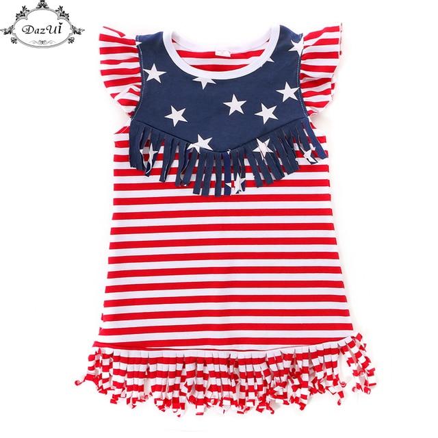 Lujo Vestido De Fiesta Patriótica Ideas Ornamento Elaboración ...