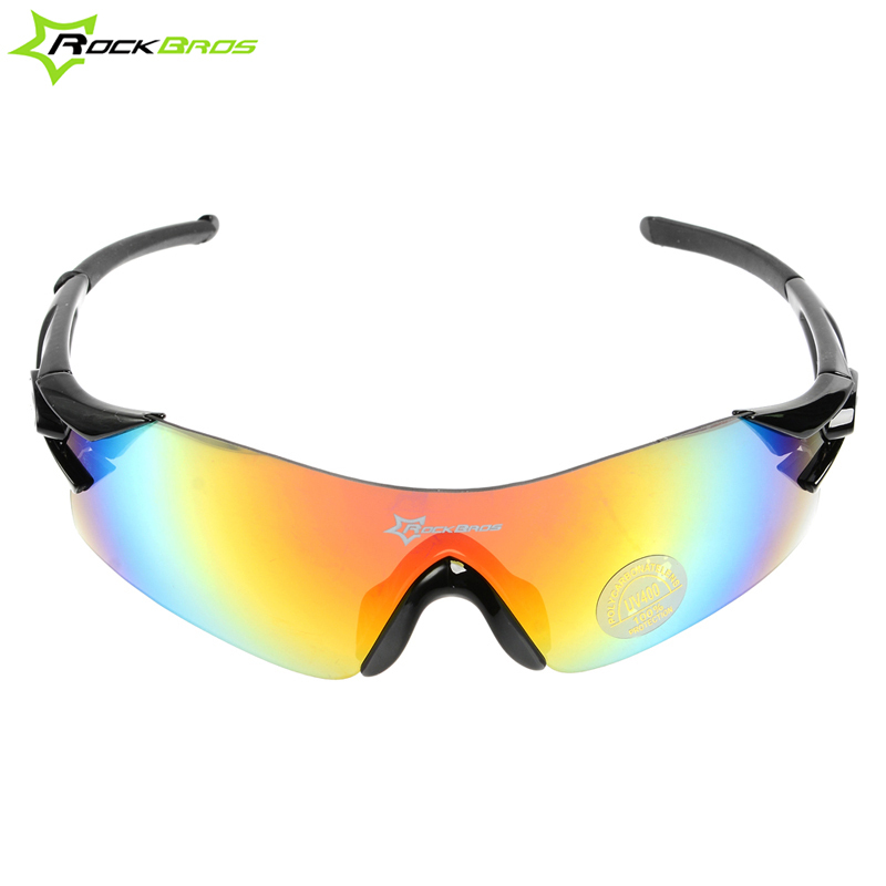 glasses for cycling  Compare Prices on Road Bike Glasses- Online Shopping/Buy Low Price ...