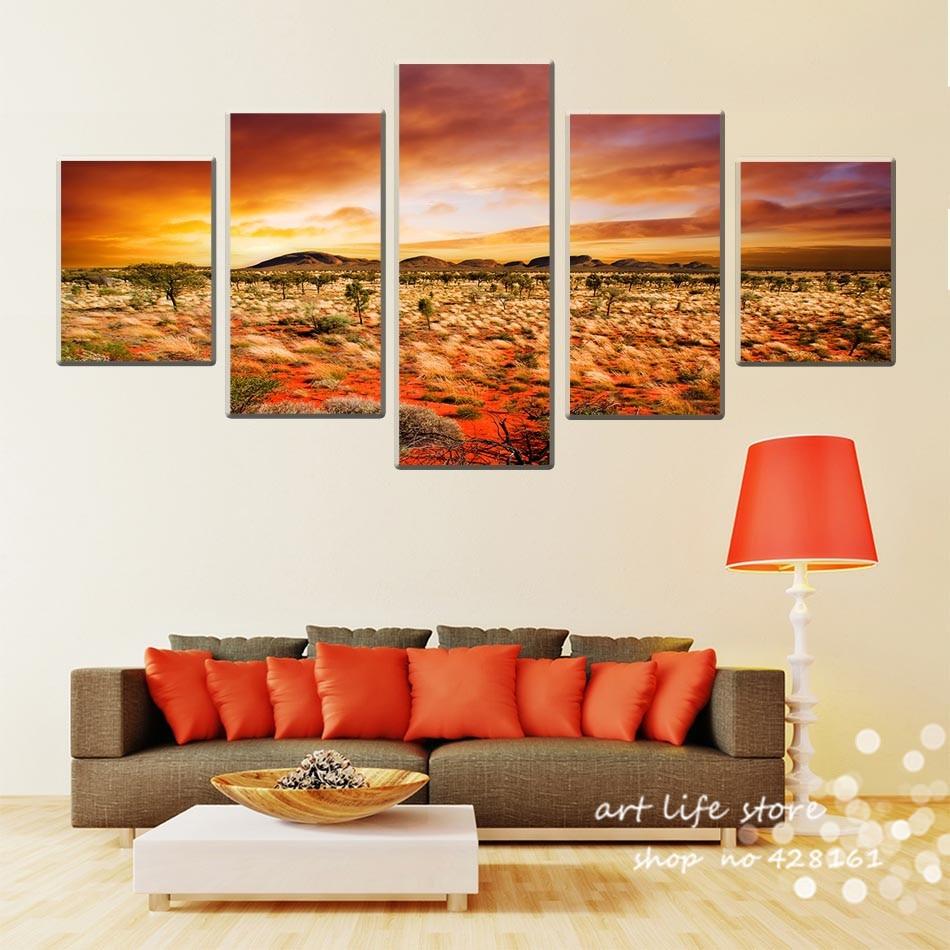 Sun rise immagini acquista a poco prezzo sun rise immagini lotti ...