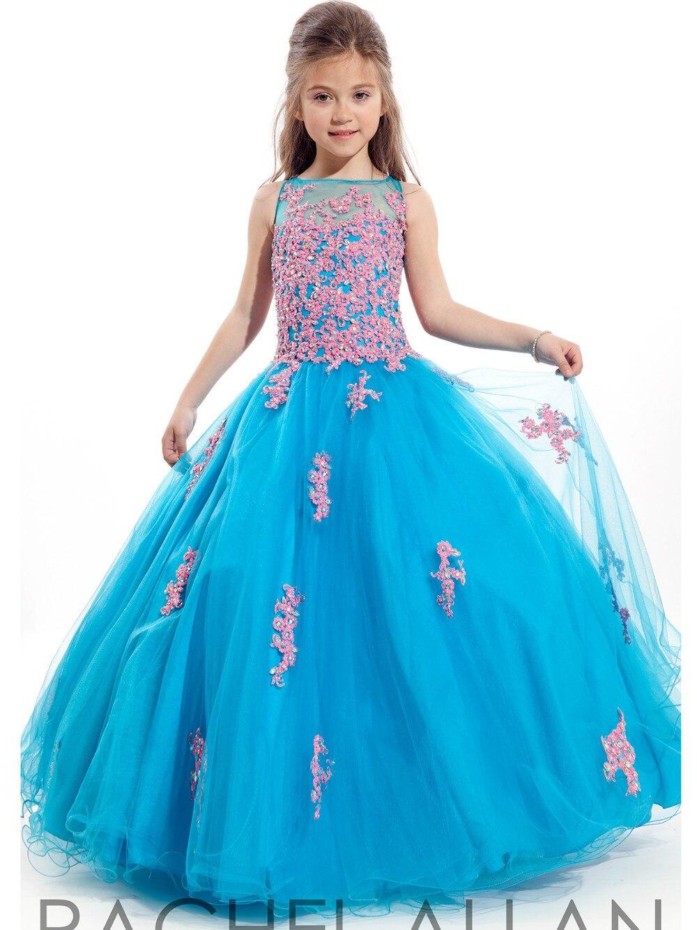 Beautiful Baby Girl Dresses Uk 2015 New Summer Style Pink Beautiful ...