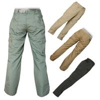 Military pants Officer Tactical trouser Enforcer pants man