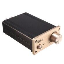 M20 EX2 TA2020 20Wx2 Digital Audio Mini T-Amp Stereo Hi-Fi Amplifier New Arrival